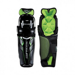 Bauer Supreme ONE.6  Junior espinillera para hockey