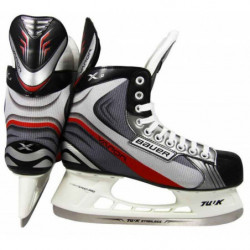 Bauer Vapor X.0 pattini da ghiaccio per hockey - Senior