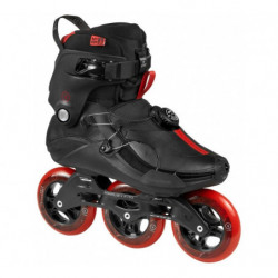 Powerslide V. Trinity 110 patines fitness - Senior