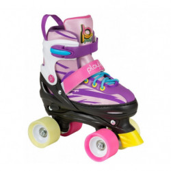 PlayLife Kids patines a rotelle