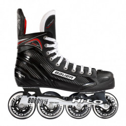 Bauer Vapor XR300 hockey patines inline - Youth