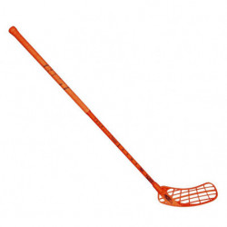 Salming Hawk Tourlite  Touch bastone per floorball - Senior