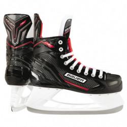 Bauer Vapor NSX Junior pattini da ghiaccio per hockey - '18 Model