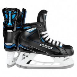 Bauer Nexus N2700 Senior Patines de hockey hielo - '18 Model