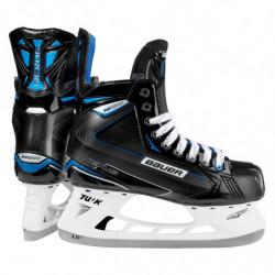 Bauer Nexus N2900 Senior Patines de hockey hielo - '18 Model