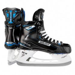 Bauer Nexus 2N Senior Patines de hockey hielo - '18 Model