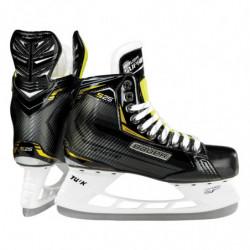 Bauer Supreme S25 Junior Patines de hockey hielo - '18 Model
