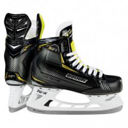Bauer Supreme S27 Senior Patines de hockey hielo - '18 Model