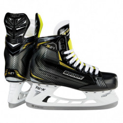 Bauer Supreme S27 Youth Patines de hockey hielo - '18 Model
