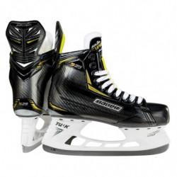 Bauer Supreme S29 Senior Patines de hockey hielo - '18 Model