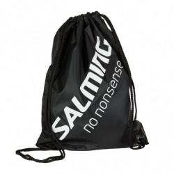Salming Gym bolsa - Senior