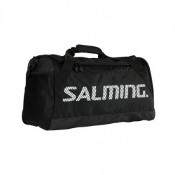 Salming Team bolsa 37L - Junior