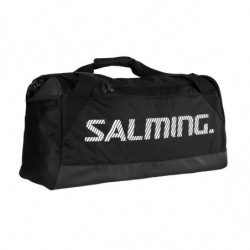 Salming Team bolsa 55L - Senior