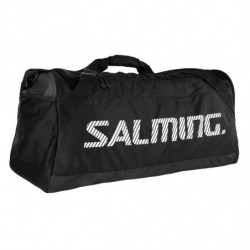 Salming Team bolsa 125L - Senior