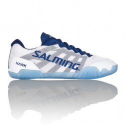 Salming Hawk women zapatos de deporte - Senior