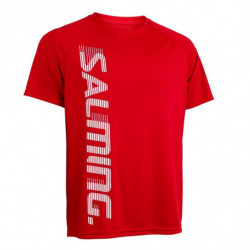 Salming Training 2.0 camiseta - Senior