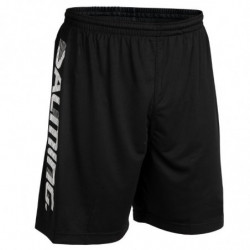 Salming Training 2.0 Pantalon corto - Junior