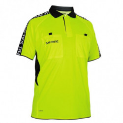 Salming Referee polo Camiseta - Senior