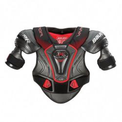 Bauer Vapor 1X LITE Junior petos hockey - '18 Model