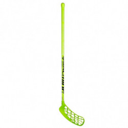 Salming Campus Xplode 30 floorball stick - Senior