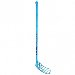 Salming Campus Aero 32 bastone per floorball - Senior