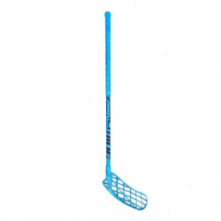 Salming Campus Aero 35 bastone per floorball