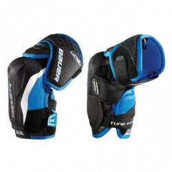 Bauer Nexus 2N Senior codera hockey hielo/línea - '18 Model