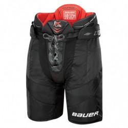 Bauer Vapor 1X LITE Senior pantalon per hockey - '18 Model