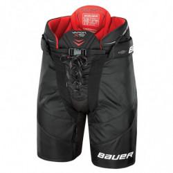 Bauer Vapor X900 LITE Senior pantalon per hockey - '18 Model