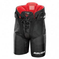 Bauer Vapor X800 LITE Junior pantalon per hockey - '18 Model