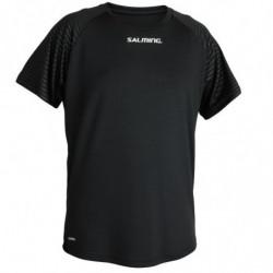 Salming Granite Camiseta - Junior