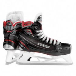 Bauer Vapor X900 Junior Patines Portero hockey - '17 Model