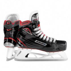 Bauer Vapor 1X Senior Patines Portero hockey - '17 Model