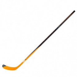 Sherwood T60 ABS Hockeystick - Senior