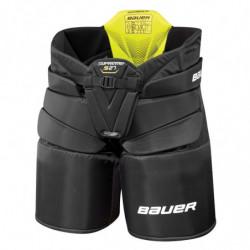 Bauer Supreme S27 Pantalón Portero de hockey - Junior