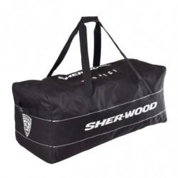 Sherwood Project 5 borsa per hockey - Senior