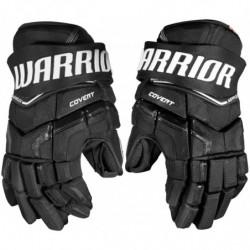 Warrior Covert QRE guanti per hockey - Junior