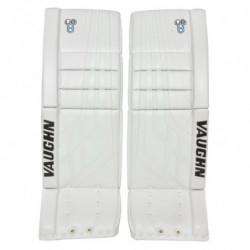 Vaughn Velocity VE8 PRO paragambe portiere per hockey - Senior