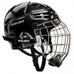 Bauer RE-AKT Combo - Senior