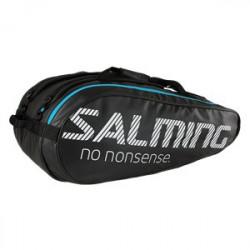 Salming Pro Tour 12R borsa de la raqueta de squash