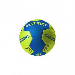 Salming Instinct Pro pelota balonmano