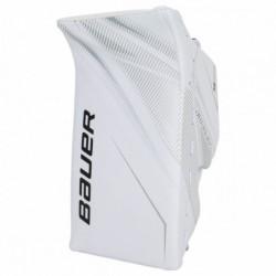 Bauer Supreme S29 respinta portiere per hockey - Intermediate