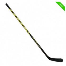 Warrior Bezerker V2 bastone in legno per hockey - Youth