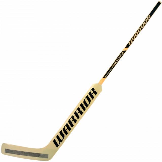 Warrior Swagger Pro LTE2 bastone portiere per hockey - Senior