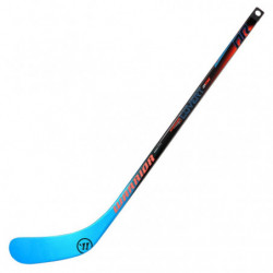 Warrior Covert QRE MINI palo de hockey