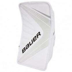 Bauer Vapor X700 guanto respinta portiere per hockey - Senior