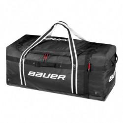 Bauer Vapor Bolsa hockey de portero - Senior