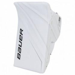 Bauer Supreme 2S PRO respinta portiere per hockey - Senior