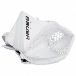 Bauer Vapor X700 guanto presa portiere per hockey - Junior