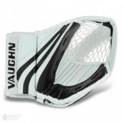 Vaughn Ventus SLR PRO CARBON guanto presa portiere per hockey - Senior
